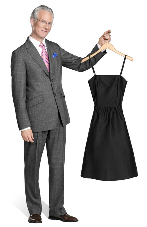 timgunn-courtesy-yahoo-tv